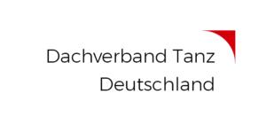 Dachverband-Tanz Deutschland